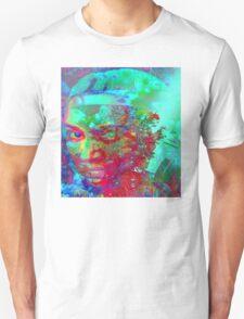 Starlight 2 Unisex T-Shirt