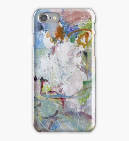 """Kidding""  iPhone Case/Skin"