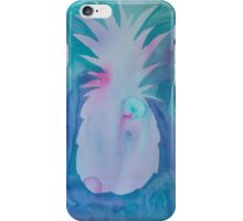 You're the Pineapple of my Eye iPhone Case/Skin