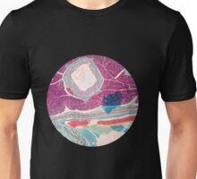 Pacinian Corpuscle Unisex T-Shirt