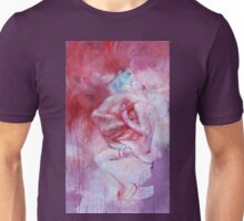 A matter of interpretation Unisex T-Shirt