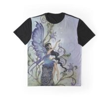 Creation Graphic T-Shirt