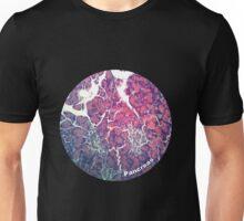 Pancreas Unisex T-Shirt