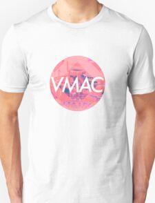 VMAC Pink Unisex T-Shirt