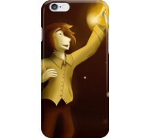 To Discover and Create iPhone Case/Skin