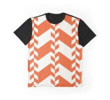 Safety Dance Graphic T-Shirt