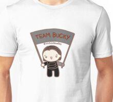 Team Buck Unisex T-Shirt