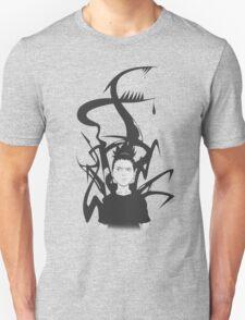 Shikamaru Nara Unisex T-Shirt