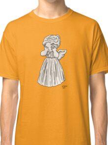 Don't Cry, Li'l Angel Classic T-Shirt