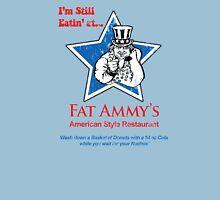 American Style Restaurant Classic T-Shirt