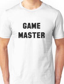 The Great Allnighter (Midnight Madness) Unisex T-Shirt
