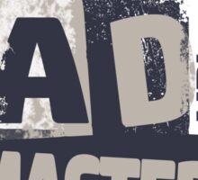 Loadmaster Beluga Sticker
