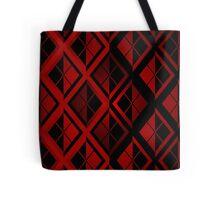 Design Harleen Tote Bag