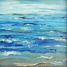 Ocean by gretzky