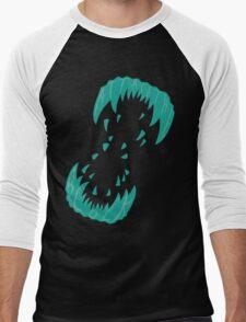 Big Alien Gorilla-Wolf Mother... T-Shirt