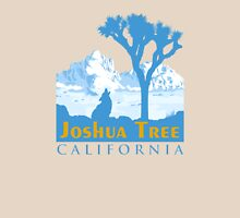 Joshua Tree National Park. Unisex T-Shirt