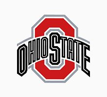 Ohio State Logo Unisex T-Shirt