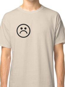 Sad Boys Classic T-Shirt