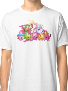 Shopkins Classic T-Shirt
