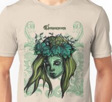 Designious greek mythology Unisex T-Shirt