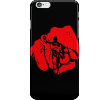 force iPhone Case/Skin