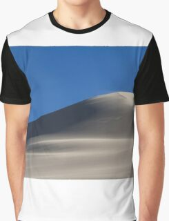 On the Move Graphic T-Shirt
