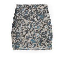 Lorne Splatter #6 Mini Skirt