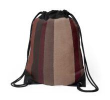 Abstract #1 Drawstring Bag