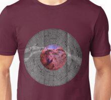 Star Chart Unisex T-Shirt