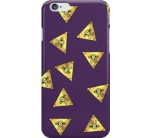 Millenium Puzzle iPhone Case/Skin