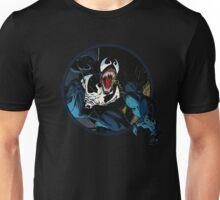 Lethal Symbiotic Unisex T-Shirt
