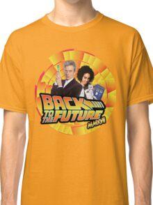 2017 Needs Us! Classic T-Shirt
