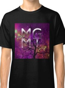 MGMT 01 Classic T-Shirt