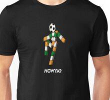 Ciao-ya! Unisex T-Shirt