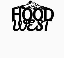 HoodWest Classic T-Shirt