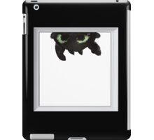 Curiosity iPad Case/Skin