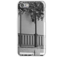 Dallas Architecture 7 iPhone Case/Skin