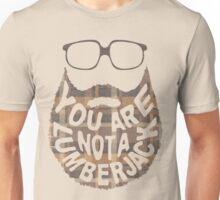 Let's Be Honest... Unisex T-Shirt
