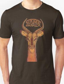 tame impala 01 T-Shirt