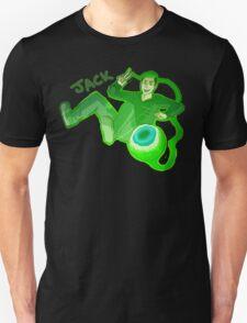 JackSepticeye Unisex T-Shirt