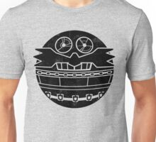 Death Egg Unisex T-Shirt
