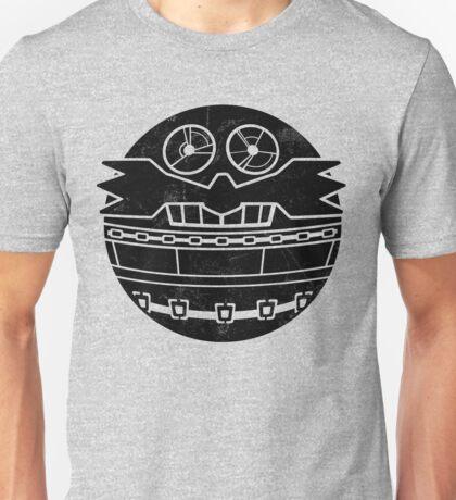 Death Egg Unisex T-Shirt
