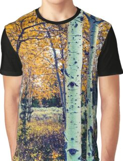 Teton Scene Graphic T-Shirt