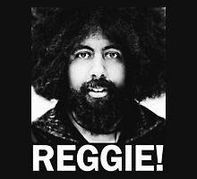 REGGIE WATTS Hoodie