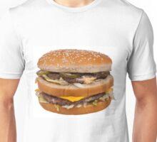Big Mac Unisex T-Shirt