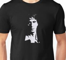 Actor Filmmaker And Screenwriter United States Unisex T-Shirt