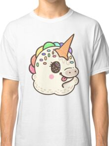Unicone Sprinkles Classic T-Shirt