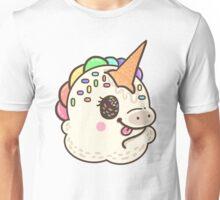 Unicone Sprinkles Unisex T-Shirt