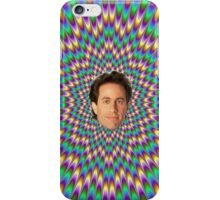 trip sein iPhone Case/Skin