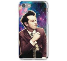 Moriarty Galaxy iPhone Case/Skin